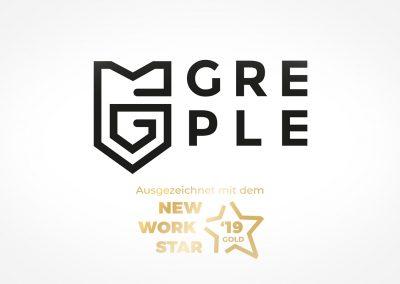 Greple GmbH